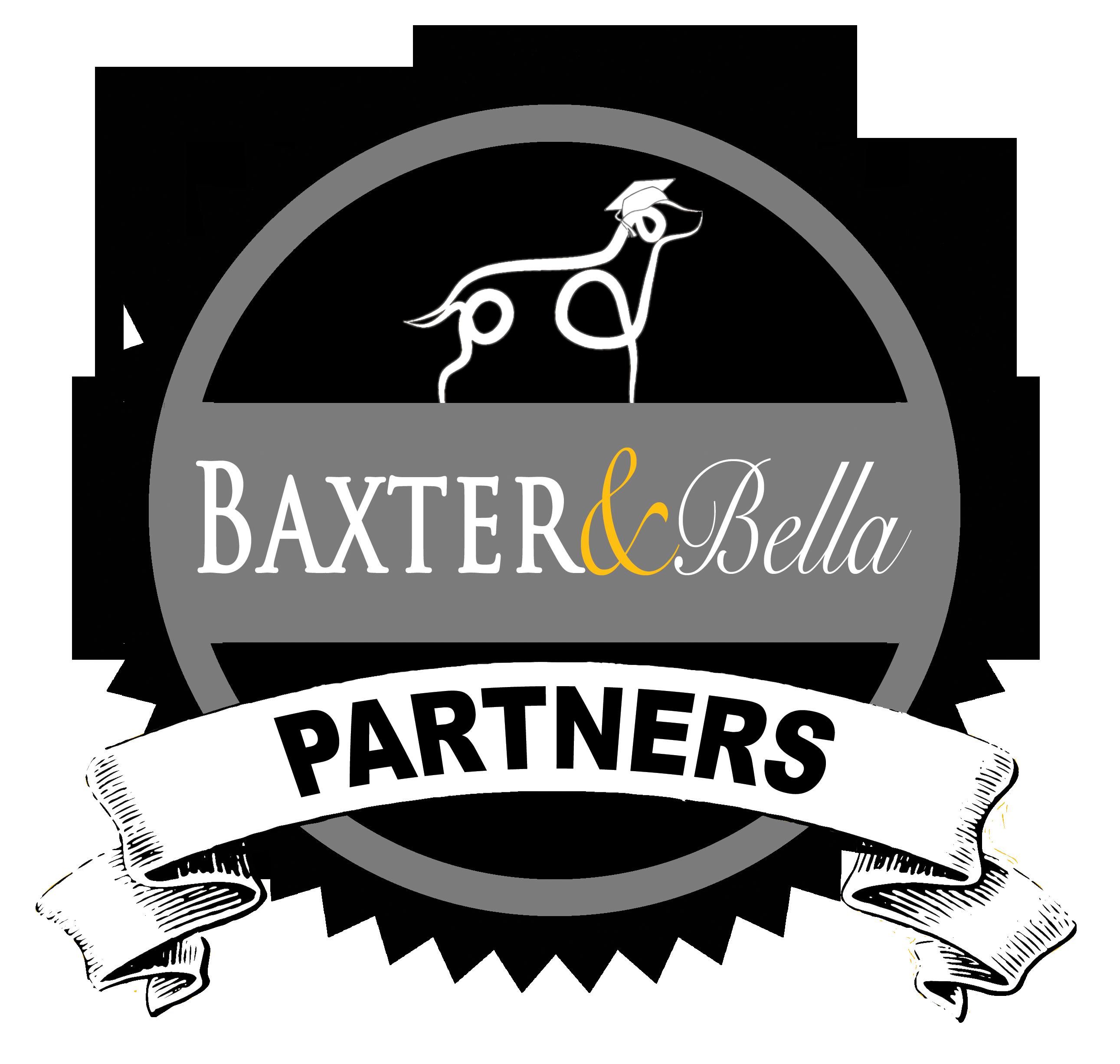 Utah Based Dog Breeder Choice Paws